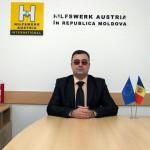 Октавиан Левинца