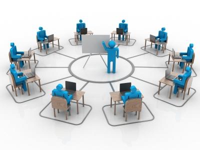 Понятие информационной технологии