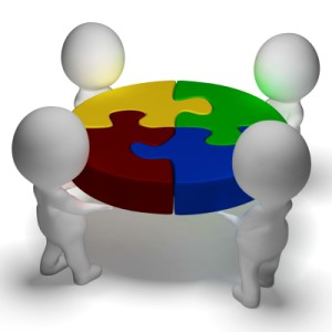 социальные сети в образовании