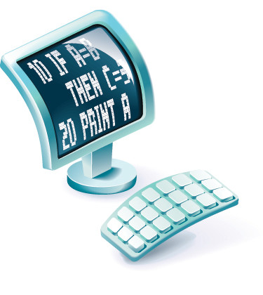 Информационные<br /><br /><br /><br /><br /><br /><br /><br /><br /><br /> технологии