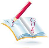 Задания для студентов