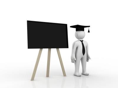 профессиональный стандарт педагога
