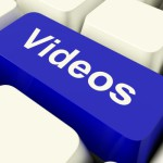 в чем делать видеомонтаж