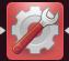настройка системы Ubuntu в графическом режиме