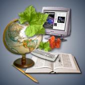 Учебно-методическая деятельность