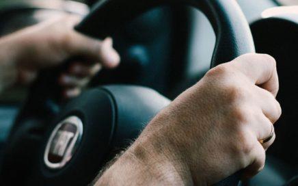 обучение на водителя